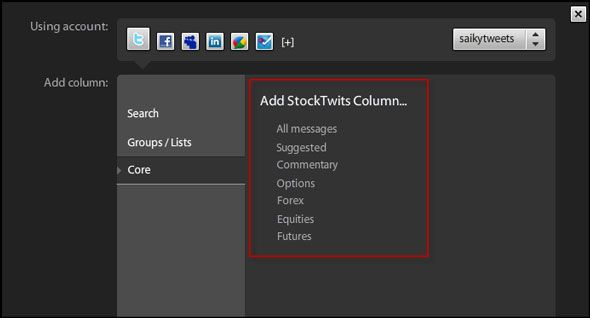 tweetdeck tips