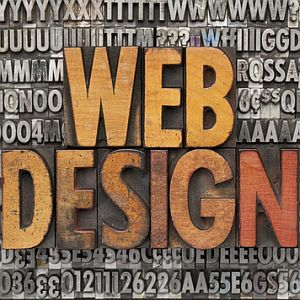 Make Web Design More Efficient With Mudcu.be Free Online Tools