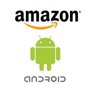 How To Install & Use The Amazon Appstore To Get Awesome Free Apps! [Android]