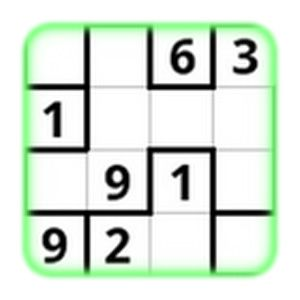 Satisfy Your Sudoku Cravings With Andoku Sudoku! [Android]