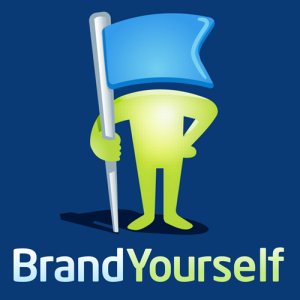 Optimize Google Search Results For Your Name With BrandYourself