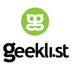Geekli.st Lets You Show Off Your Geek Talent & Meet More Geeks