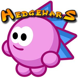 HedgeWars: A Multiplayer Worms-Like Game With Hedgehogs [MUO Gaming]