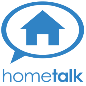 Meet Hometalk: An Online Community For Sharing Home Improvement Tips & Tricks