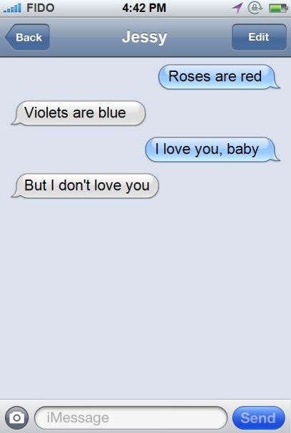iPhoneTextGenerator: Generate Fake iPhone Text Conversations and Save as PNG Jessy