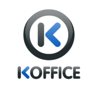 9 of the Best Free and Low-Cost Alternatives to Microsoft Office KOffice Logo