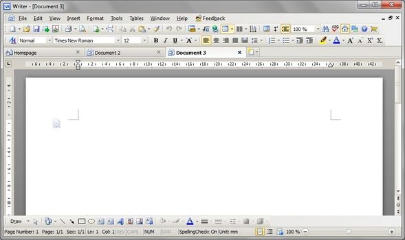 9 of the Best Free and Low-Cost Alternatives to Microsoft Office Kingsoft Writer Free