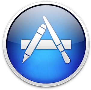 5 Free Well Designed & Useful Mac Store Apps [OSX]