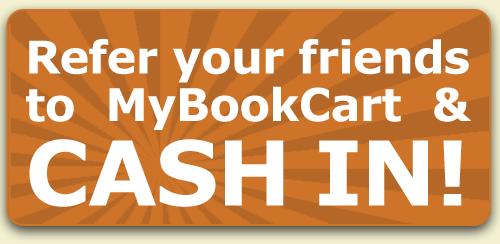 mybookcart