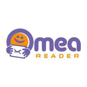 Omea Reader: Free RSS Client And Newsgroup Aggregator [Windows]