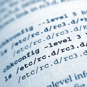 10 Programming Languages You Probably Never Heard Of