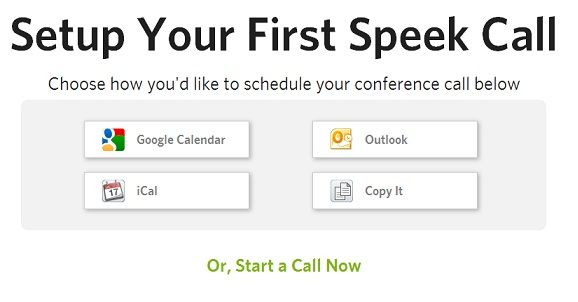 conference calls numbers