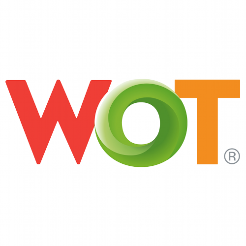 Browse Safely With Your Own Internet Bodyguard Called WOT