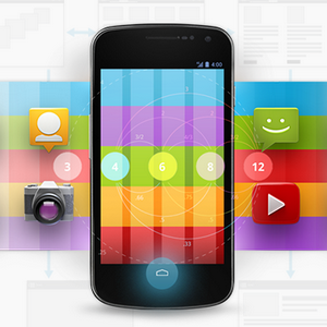 3 Online Resources To Learn About Android Application Development