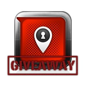 Keep Your Mobile Devices Safe and Sound With Bitdefender Anti-Theft [Giveaway]