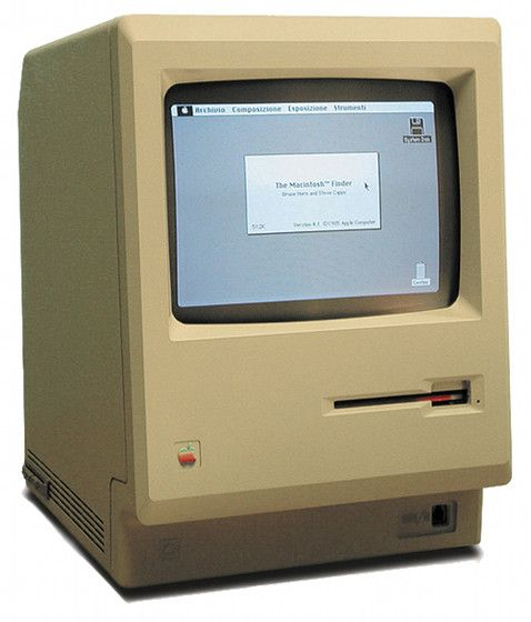 A Brief History of Computers That Changed the World computerhistory10
