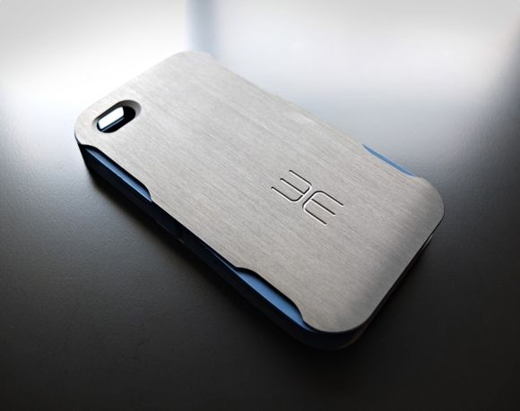 edge design alfa iphone review