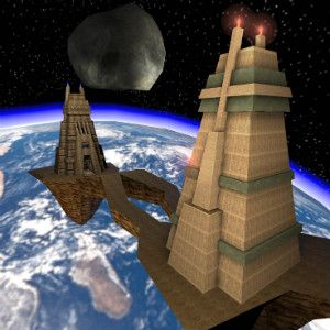 6 Unforgettable Multiplayer Maps From Shooters Gone By [MUO Gaming]