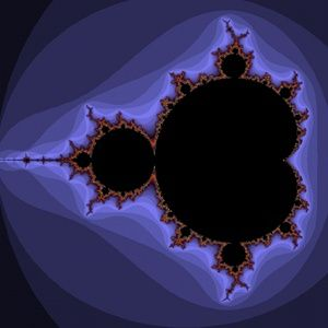 Where Math Meets Beauty: Generate Stunning Fractals With These Free Tools