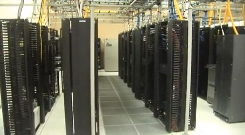 data center pics
