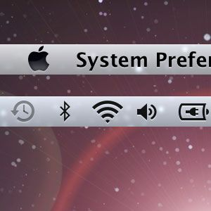 3 Tools To Unleash Your Mac OS X Menu Bar