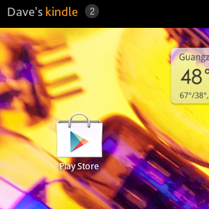 How To Prevent Updates On Your Rooted Kindle Fire