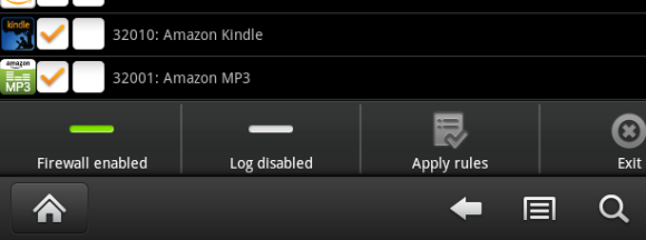 How To Prevent Updates On Your Rooted Kindle Fire muo kfblock2