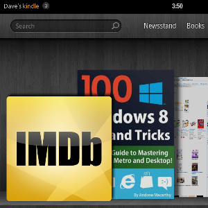 How To Deal With Post-Root Kindle Fire Syncing Issues