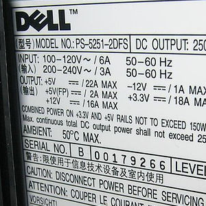 Power Supplies Explained: How To Pick The Perfect PSU For Your Computer
