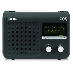 What To Consider When Buying A DAB Digital Radio