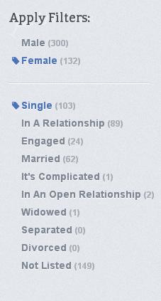 relationbook.me