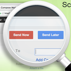 Add Scheduling, Tracking & Reminders to Gmail With This Fantastic Add-on