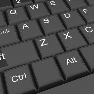Master These Universal Keyboard Shortcuts For Text Editing