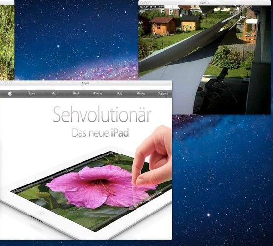 smartview