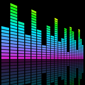 5 Great Sources For Free-To-Use Audio Clips & Sound Effects