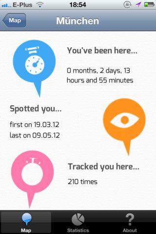 track-my-life