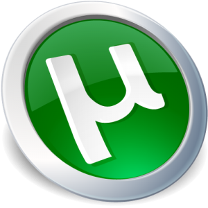 Do You Use uTorrent? Then Be The Master Of Your Preferences
