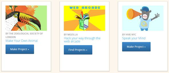 If You Never Learnt How To Code, Try Out Mozilla Webmaker For Learning & Fun webmaker04