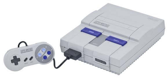 4 Great Emulators You Can Run On Your Wii wiiemulators snes