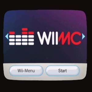 How to Turn Your Wii Into a Media Center With WiiMC