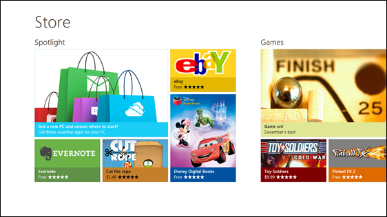 3482.Windows Store_thumb