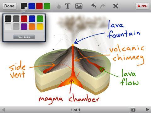 educreations-interactive-whiteboard