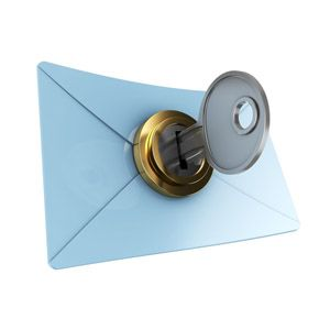 7 Important Email Security Tips You Should Know About