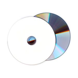 No DVD Drive? No Problem! Create And Mount ISO Files For