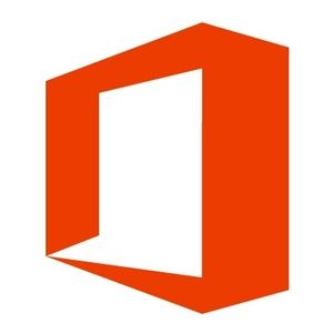 Preview Of A Preview: Microsoft Office 2013 At A Glance