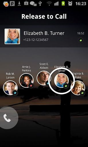 Quick Launch Lock Screen: Customise Your Android Lock Screen Quick Lock 2
