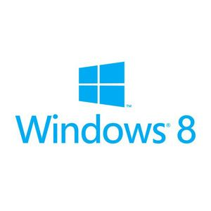 Windows 8 Is Almost Here – Here Are 5 Reasons To Upgrade