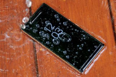 Are You Sure It's Bricked? How You Can Fix Your Broken Smartphone