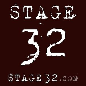 Connect With Actors and Film Makers on Stage 32