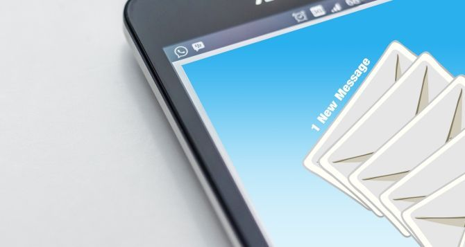 What Is Pop & Imap And Which One Should You Use For Your Email?